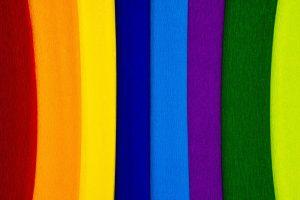 mooie kleurcombinaties woning